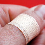 photo_of_band-aid_on_thumb